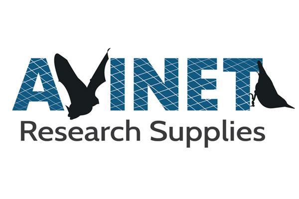 Avinet Research Supplies logo