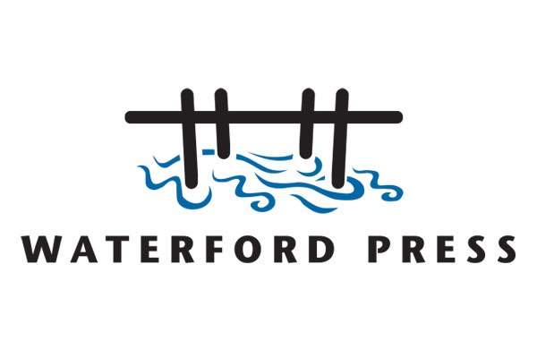 Waterford Press logo